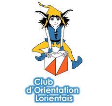 Club d'Orientation Lorientais