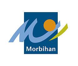 Comité du Morbihan